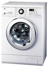 Мастерская по ремонту стиральной машины канди сколько будет стоить ремонт стиральной машины замена подшипника